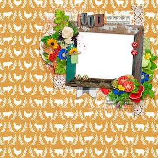 http://1.bp.blogspot.com/-5mDv0Oz6fUs/VhEuH8LAt1I/AAAAAAAACEY/MfginuDnZKE/s320/RustTable_Erika_QPFreebie.jpg