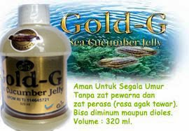 obat herbal step