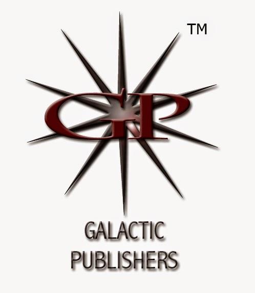 Galactic Publishers