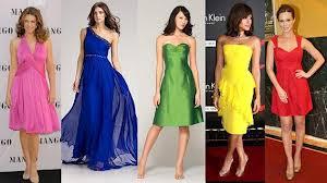 Imagens de Vestidos para Réveillon
