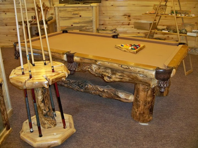 Charmant Rustic Mountain Furniture