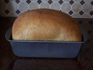 how to make low carb baking rise