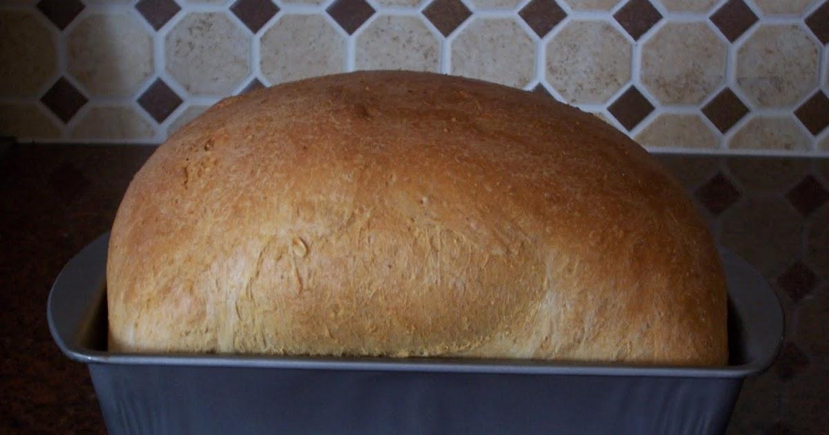 no carb bread machine recipes