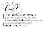 También en León, Mexico