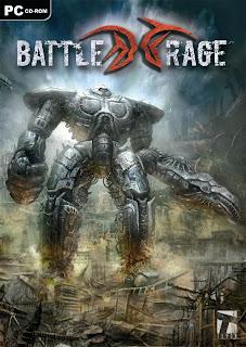 http://1.bp.blogspot.com/-5mHmOXEUo5s/TZ9ShxoCoZI/AAAAAAAAB2o/1u3nYyLa63M/s1600/Battle+Rage+Games.jpg