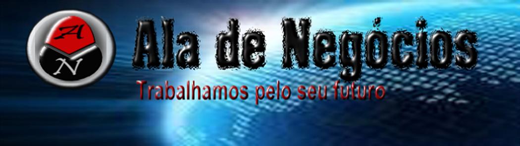ALA DE NEGÓCIOS