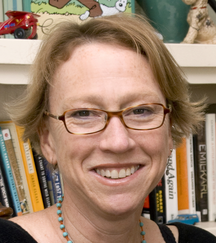 picture Norma Donaldson