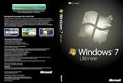 terçafeira, 25 de setembro de 2012 (windows ultimate capa)