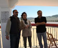 ganadería-nunez-cuvillo-euskadiz