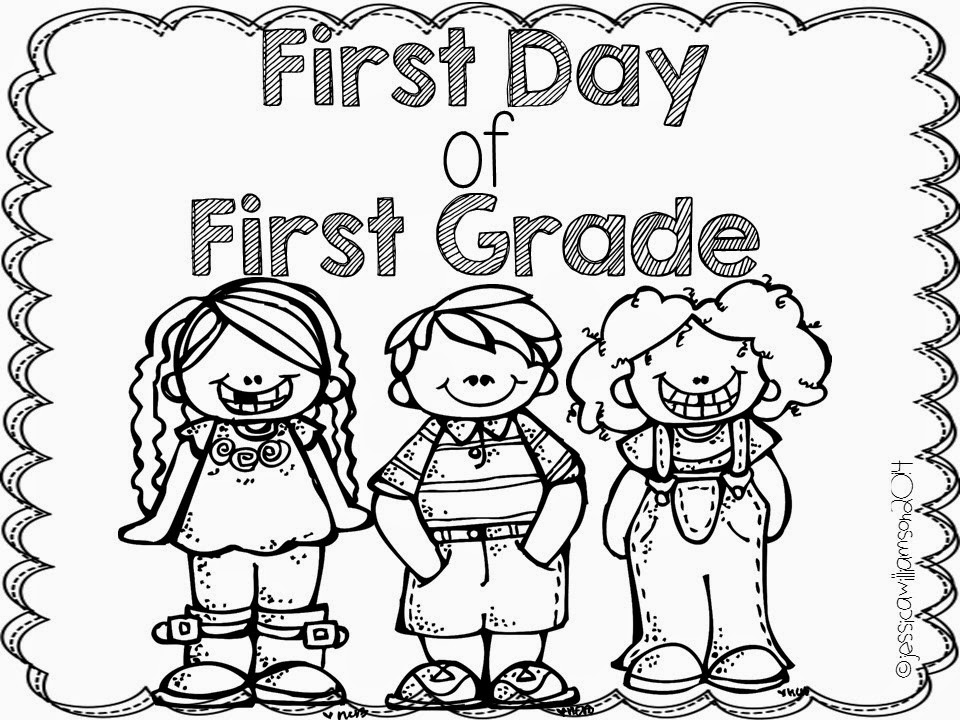 http://www.teacherspayteachers.com/Product/First-Day-Morning-Work-1407286