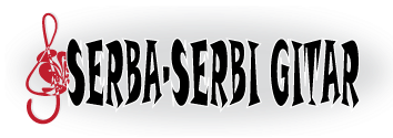 Serba – Serbi Gitar