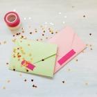 http://www.pincerezas.com/2015/09/como-hacer-sobre-origami.html