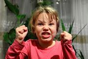 Niños caprichosos: siete consejos para combatir el problema (niã±os caprichosos)