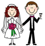 Funny Wedding Cartoons