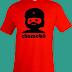 """Προτεινόμενο t-shirt για δώρο στους """"αριστερούς"""" του ΣΥΡΙΖΑ..."""