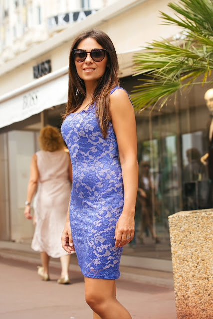 http://www.unconventionalsecrets.blogspot.it/2015/06/lace-power-cannes.html