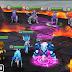 Summoners War-  Apk games apps free download 3D yang menakjubkan role-playing game, atau untuk Android