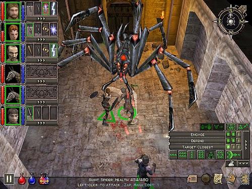 dungeon siege 3 activation key