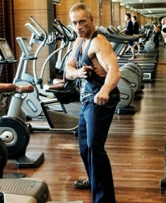 Do you lose weight from taking creatine image 4