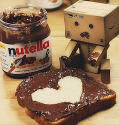 Chocolat L.