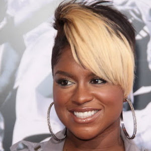 Ester Dean - Take You To Rio