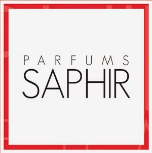 http://www.saphir.es/tienda/tienda.php