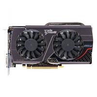 Placi video / Componente PC