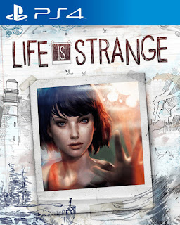 http://www.amazon.com/Life-Strange-Limited-PlayStation-4/dp/B017AGIDT6/ref=sr_1_1?s=videogames&ie=UTF8&qid=1453256509&sr=1-1&keywords=life+is+strange#customerReviews