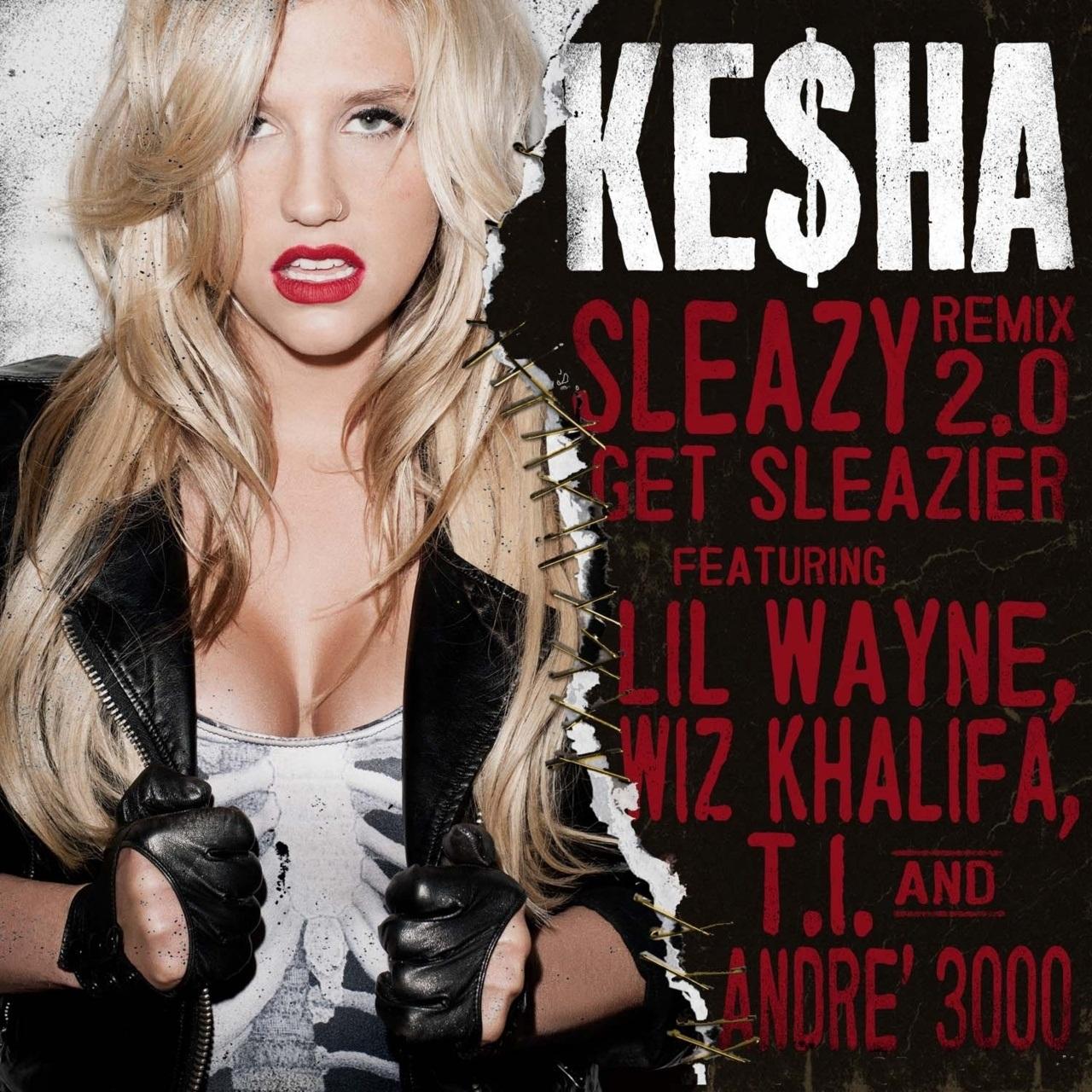 http://1.bp.blogspot.com/-5mV11zHoVCU/TuBUIb1bdZI/AAAAAAAAG3U/fzukllqIxIs/s1600/Kesha+-+Sleazy.jpg
