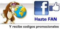 HAZTE FAN