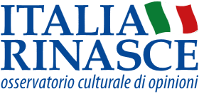 Italia Rinasce