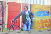Subramanyam for sale movie audio launch-thumbnail-2