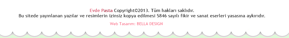http://bellabloggerdesign.blogspot.com