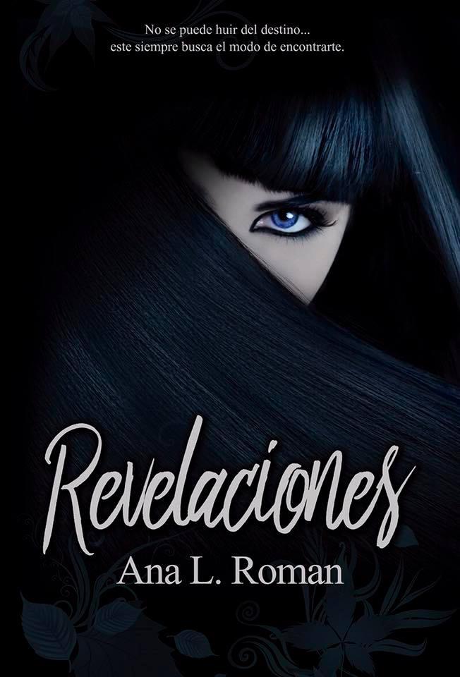 """Compra """"Revelaciones"""""""