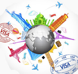 2013-2014 : Australie, Vietnam, Cambodge, Laos, Thailande, Birmanie, Indonésie