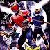 Masked Rider Kuuga มาสค์ไรเดอร์ คูกะ [จบภาค][DVD-Rip][พากย์ ไทย/ญี่ปุ่น][ซับ ไทย][One2Up]