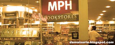 http://1.bp.blogspot.com/-5mafwYoKm4U/Txy_PF5E0cI/AAAAAAAACSc/_vnAzomI74U/s1600/MPH+Bookstores.jpg