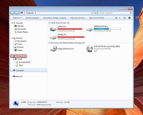كيفية مشاركة الملفات ويندوز 2013 18.jpg