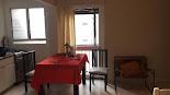 codigo=P -730 Palermo Julian Alvarez y Loyola 1 dormitorio (2ambientes