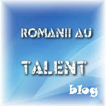 romanii au talent online blog