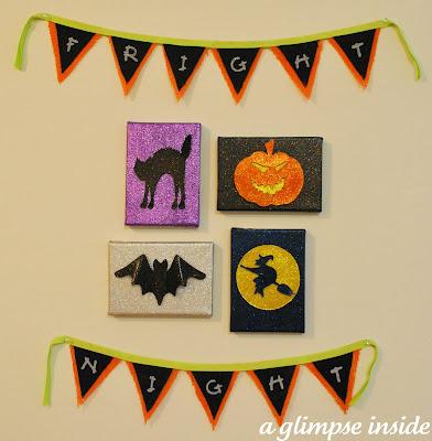 http://www.aglimpseinsideblog.com/2011/10/halloween-bunting-banner.html