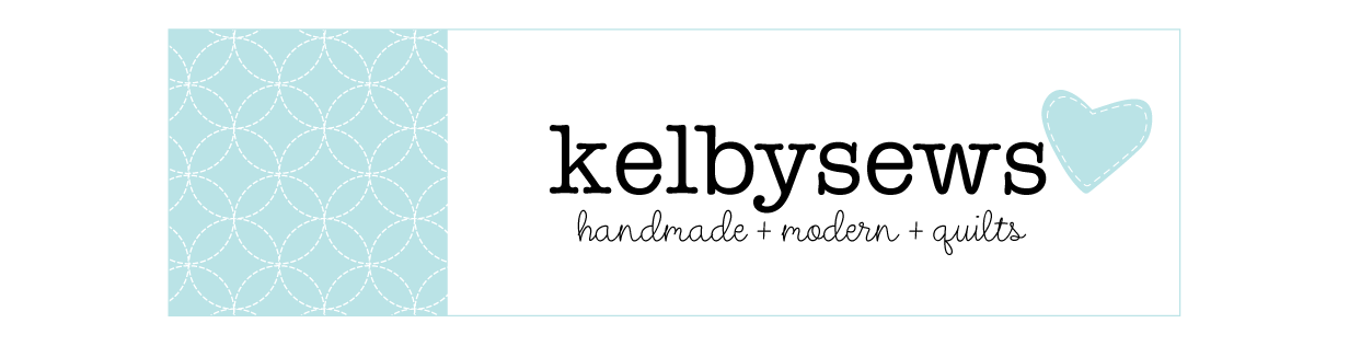 kelbysews