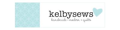 kelbysews