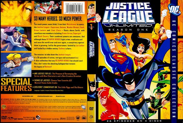Batman del futuro capitulo 28 latino dating 3