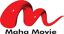 Maha Movie: New TV channel to start talent show soon