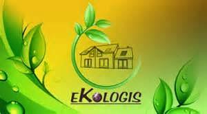 Mari kita ketahui lebih lanjut mengenai pengertian rumah ekologis, patokan rumah ekologis, rumah panggung ekologis, konsep rumah ekologis dan contoh rumah ekologis di tambah beberapa informasi paling umum didalamnya.