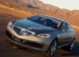 new lancia thesis 2012 There are no listings be the first to add a listing lancia there are no listings be the first to add a listing.