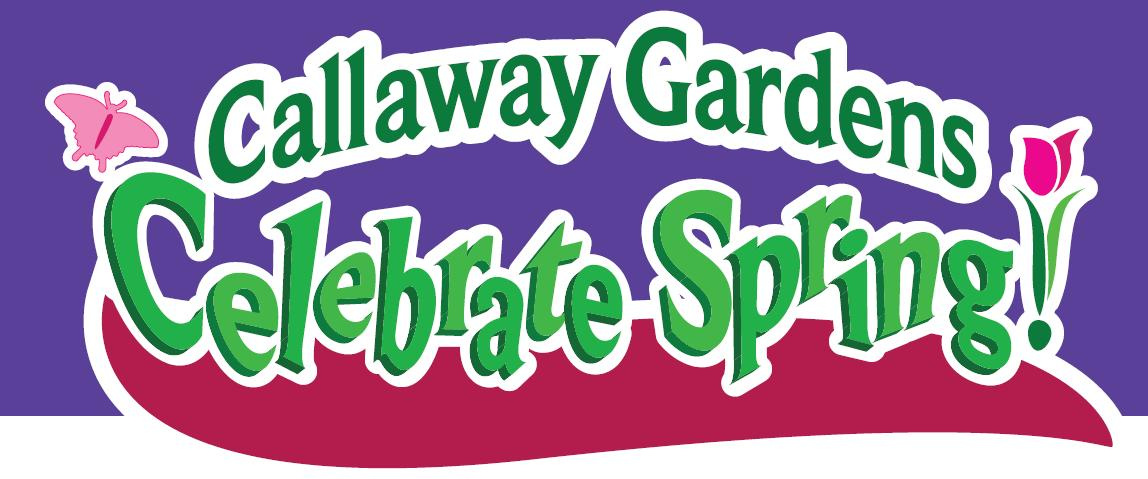 Celebrate Easter This Weekend At Callaway Gardens Wee Share