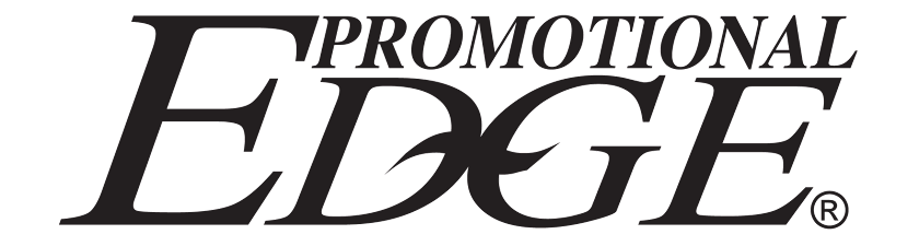 Promotional Edge Blog