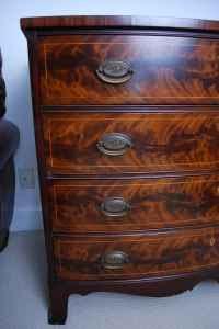 Inspire Bohemia Craigslist Miami Furniture And Decor Finds 8 10 11